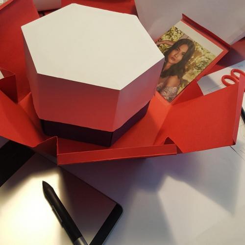 Corso di Packaging